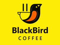 Bird Coffee