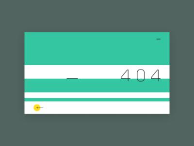 404_contest_13_11_18