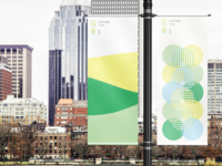 Discover Lotung lamp banner