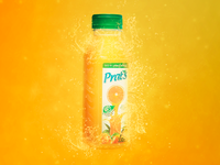 Prat's - Montage