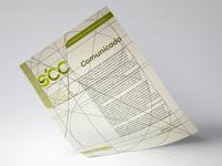 Letter Paper - SCC