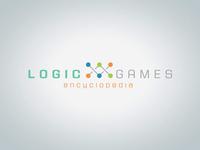 Logic Games: Brand Usage