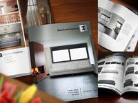 High End Furniture Catalog
