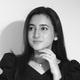 Navera Aftab | Logo Designer