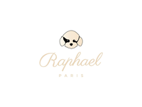 Logo Design for Baby Products