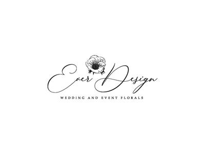 Florist Logo Design