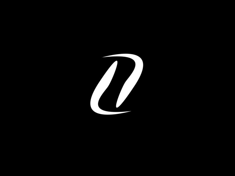 Brandmarks logodesigner design ai psd logodesigns logo graphic designing designers vector creative design illustrator photoshop