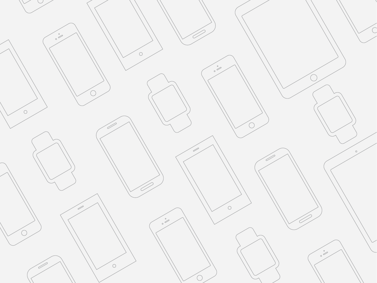 Mobile Pattern illustration design app watch apple samsung iphone lineart mobile pattern
