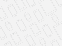 Mobile Pattern