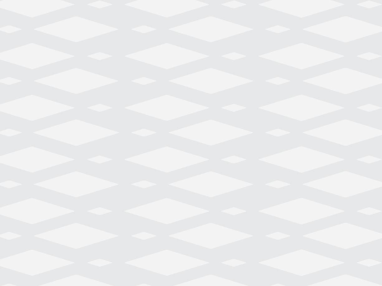 Steer Pattern Diamond branding design