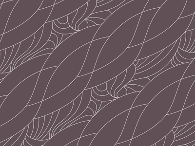 Rope Pattern vector graphic design illustration design line drawing rock climbing
