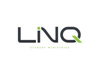LINQ STUDENT MINISTRIES