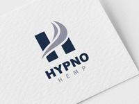 Hypno Hemp