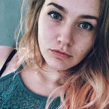 Samantha Folz