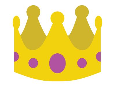 UX Queen Logo ux userexperience uxqueen