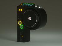 P Pioneer - 36days Electronics