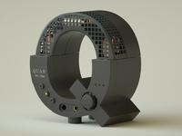 Q Quad - 36days Electronics