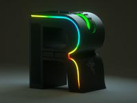 R Razer - 36days Electronics
