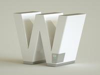 W WD - 36days Electronics