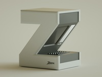 Z Zenith - 36days Electronics