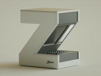 Z Zenith - 36days Electronics