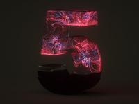 5 - 36days Electronics