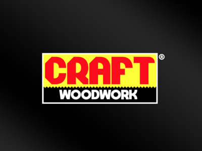CRATFT Woodwork