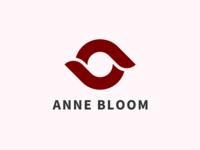 Anne Bloom