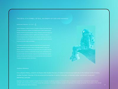 2 2 icon website illustration ux type web ui design