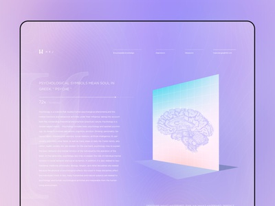 3 1 icon website illustration ux type web ui design