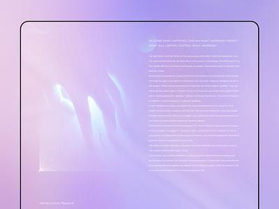 3 2 icon website illustration ux type web ui design