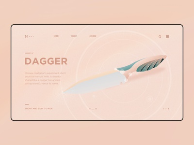 WEB icon ux type web ui illustration design website