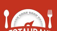 Restaurant _____ Logo