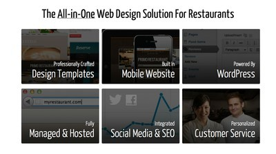 Reworked Homepage Content product tour copywriting homepage