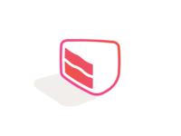 WebCake.com Logo