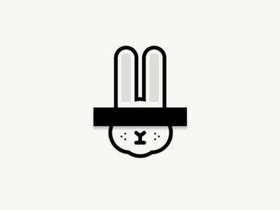 RabbitMind Logo