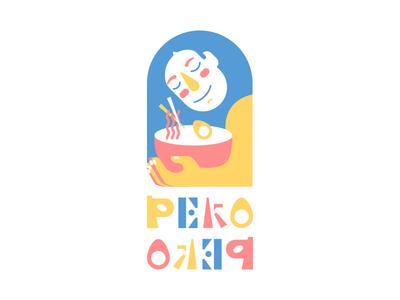 Peko Peko food restaurant guadalajara mexico broth noodles japanese ramen