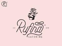 Rufina / catering