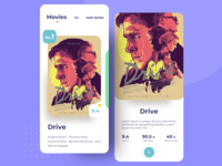 Movie Introduction App
