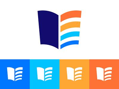 Northern Beaches Readers Festival design identity identity design brand identity brand design logo branding