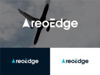 AreoEdge