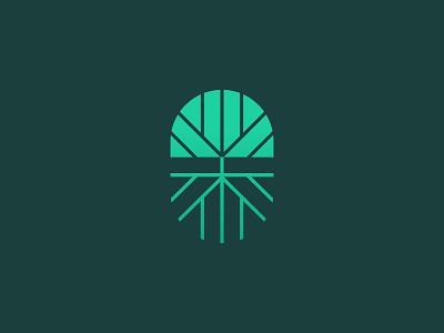 Tree Logomark(Unused) 1 2 3 4 5 6 7 8 9 0 a b c d e f g h i j k l m n natural nature green tree logo leaf root trees tree mark logo branding