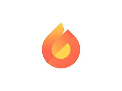 Fire Logomark(a+e+g) logo o p q r s t u v w q y z a b c d e f g h i j k l m n branding a logo fire logo e fire g fire a fire