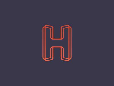 Unused H concept