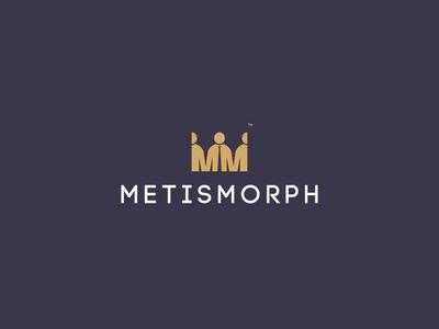 METISMORPH