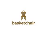 BasketChair