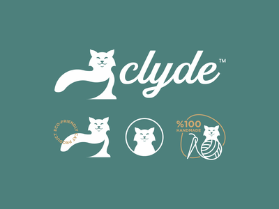 Clyde™