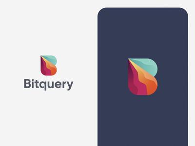 Bitquery