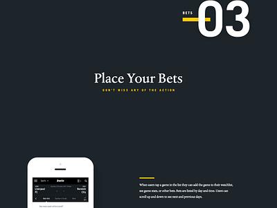 Bwin betting api williams vs kerberos betting expert tips