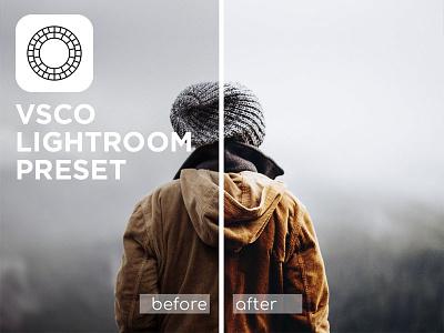 VSCO Lightroom Presets creative design creative creativity graphicdesign graphic designers lightroom preset presets preset lightroom vsco presets lightroom presets vsco
